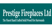 Prestige Fireplaces