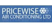 Pricewise Air Conditioning