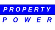Property Power
