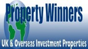 Property Winners