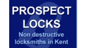Prospect Locks Locksmiths