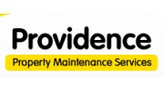 Providence Services