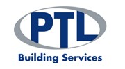 PTL Building Services