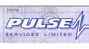 Pulse Services