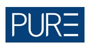 PURE Spa Silverburn
