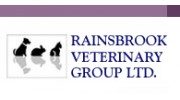 Rainsbrook Veterinary Group