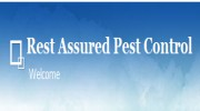 Rest Assured Pest Control