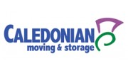 Caledonian Removals