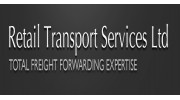 RETAIL TRANSPORT SERVICES