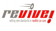 Revive Auto Innovations High Wycombe