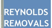 Reynolds Removals