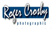 Roger Crosby Photographic