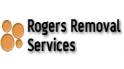 Rogers Removal Services