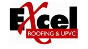 Excel Roofing And Upvc
