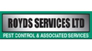 Royds Services