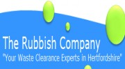 THE RUBBISH COMPANY