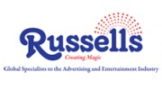 RUSSELL SIGNS
