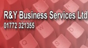 RY Business Services