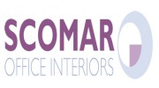 Scomar Office Interiors