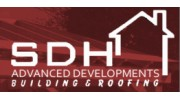SDH Advanced Developments