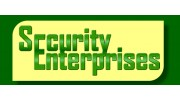 Security Enterprises