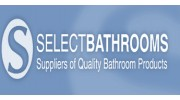 Select Bathrooms