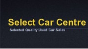 Select Car Centre