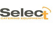 Select Catering Equipment