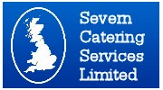 Severn Catering Services
