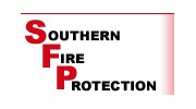 Southern Fire Protection