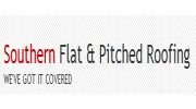 Southern Flat Roofing