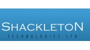 Shackleton Technologies