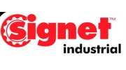Signet Industrial Distribution Doncaster
