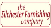 The Silchester Furnishing