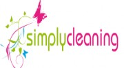 Simply Cleaning