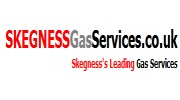 RS Gas Services