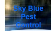 Sky Blue Pest Control Coventry