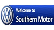 Southern Motor Group Van Centre