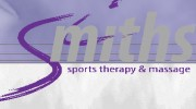 Smiths Sports Therapy And Massage