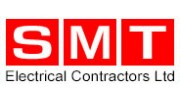 SMT Electrical