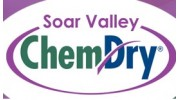 Soar Valley Chem Dry