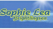 SOPHIE LEA SEA FISHING CHARTERS