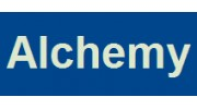 Alchemy Cleaning Services