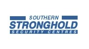 Southern Stronghold