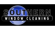 Southern Window Cleaning