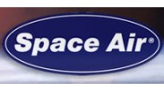 Space Air Solutions
