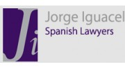 Jorge Iguacel Spanish Lawyers