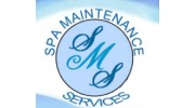 Spa Maintenance Services