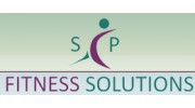 SP Fitness Solutions