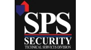 SPS Security Technical Division
